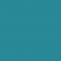 Spirit Milm US 514 Capri Blue