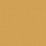 Spirit Milm US 524 Golden Corn