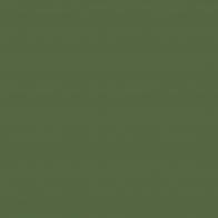 Spirit Milm US 529 Olive Green