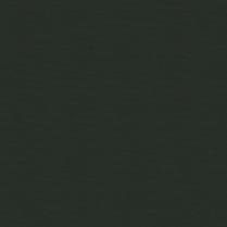 Sportlight 77 Black