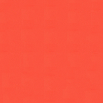 Sportlight 994 Flor. Orange