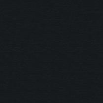 Starling 308 Midnight