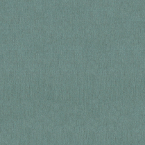 Sunbr Furn Cast 48094-0000 Breeze