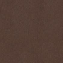 Sunbr Furn Cast 48097-0000 Sable