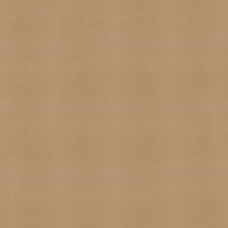 Sunbr Furn Canvas 5425 Cocoa