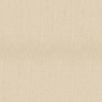 Sunbr Furn Canvas 5492 Flax