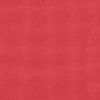 Sunbr Furn Dupione 8051 Crimson