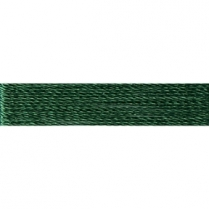 69 Nylon Thread 1LB Spool Class Green