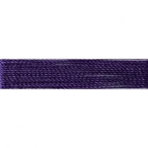 69 Nylon Thr 1LB Spl Purple