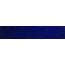 69 Nylon Thread - #38 Dark