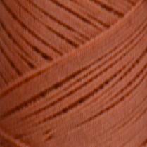 69 Nylon Thread - #58 Sand(3000 yd)