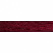 69 Nylon Thread - #63