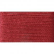 Sunstop UVR 135 Jockey Red