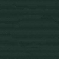 Top Gun FR 740 Hunter Green