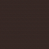 Top Gun FR 779 Chocolate Brown
