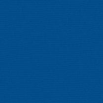Top Notch 563 Blue