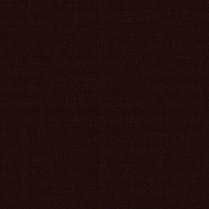 Top Notch 9 #2609 Burgundy Weave