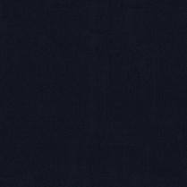 Top Notch 9 #2674 Admiral Navy