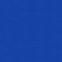 Top Notch 9 #2694 Caribbean Blue