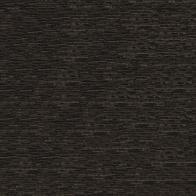 Wren 708 Granite