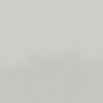 Zander ZAN 3103 Brilliant White