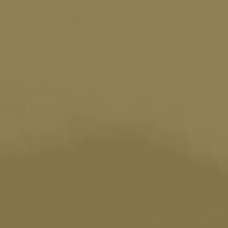 Zander ZAN 3109 Dune