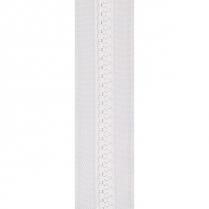 YKK r #5 Vislon Zipper Chain -