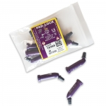 Pad Lock Tips 4.5gm (NON-FLUORIDE)