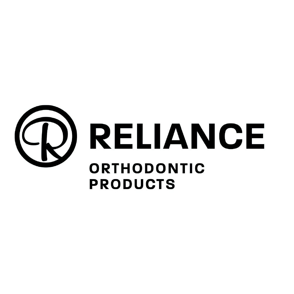 "Reliance Ortho FlexTech (30"" Spool)"