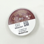 "Reliance Ortho Flex Tech NICKEL FREE (30"" Spool)"