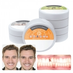 Perfect A Smile Pontic Paint MEDIUM - A2 Jar (4g)