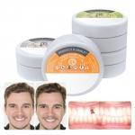 Perfect A Smile Pontic Paint LIGHT - B1 Jar (4g)