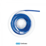 Baby Blue Continuous Chain (15 ft/SP)