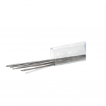 3-Strand Flat SS Lingual Retainer Wire (10/TB)