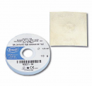 Solder Plates (0.43mm Thick)