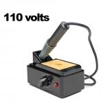 Precision Electric Heat Knife