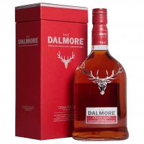 Dalmore Cigar Single Malt 700ml