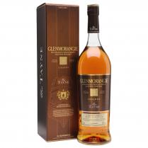 Glenmorangie TAYNE 43%  1L