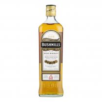 Bushmills Original Irish Whiskey 1L