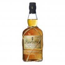 Plantation Rum, Grande Reserve 1L
