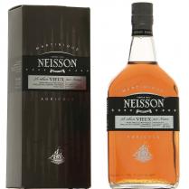 Neisson Rhum Vieux 45% GB 700ml
