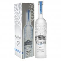 Belvedere Vodka 6L Bottle
