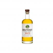 Mutiny Island Vodka Roots 80 Prf 750ML