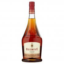 Beehive Napoleon Brandy VSOP 700ML