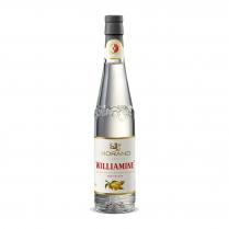 Morand Eaux De Vie Poire Williamine 700ml