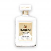 Disaronno Velvet 700ml