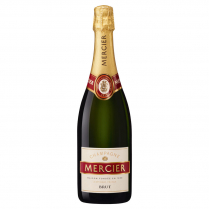 Champagne Mercier Brut 750ml