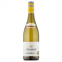 Calvet Chablis 750ml