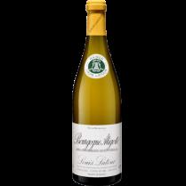 Louis Latour Bourgogne Aligote, Chardonnay 750ml