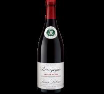 Louis Latour Bourgogne Pinot Noir  750ml